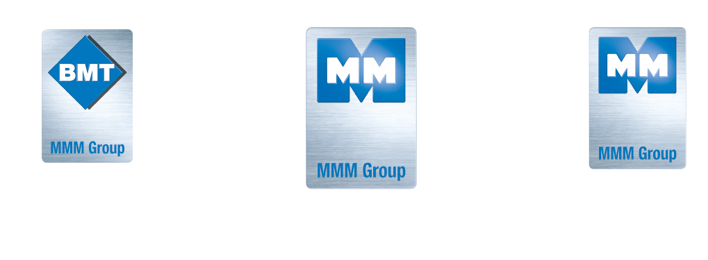 MMM Group overview